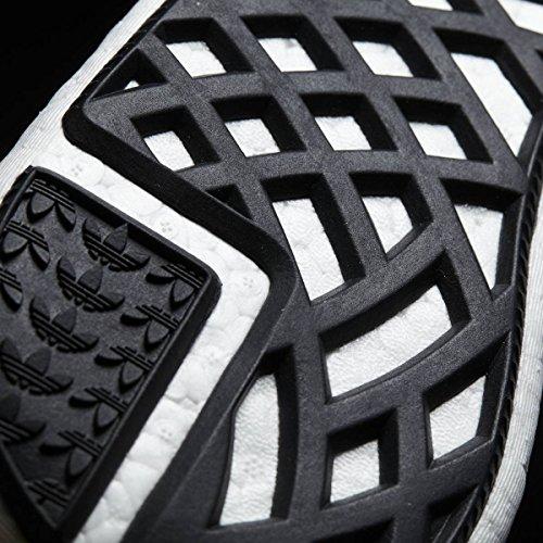 11 45 1 Busenitz Farbe Pure Pk 3 Boost Noir Taille qwwOfTI