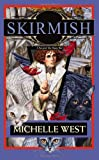 img - for Skirmish: The House War: Book Four book / textbook / text book