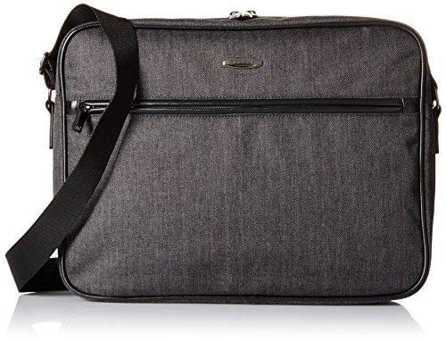 pierre-cardin-crosby-15-inch-laptop-messenger-bag-herringbone-black