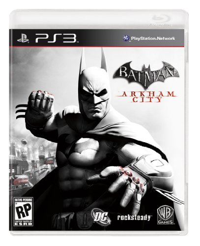 batman-arkham-city-playstation-3
