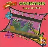 Counting, John Burstein, 0836838211