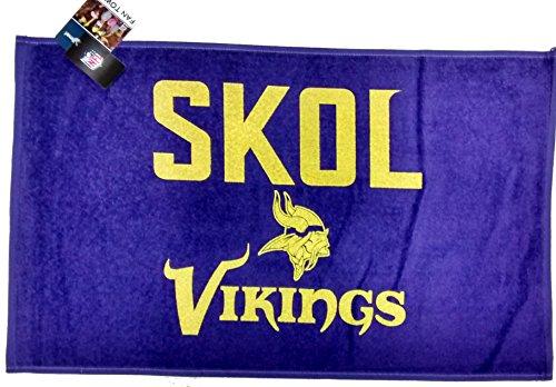 purple-skol-vikings-25-x-15-minnesota-vikings-rally-towel