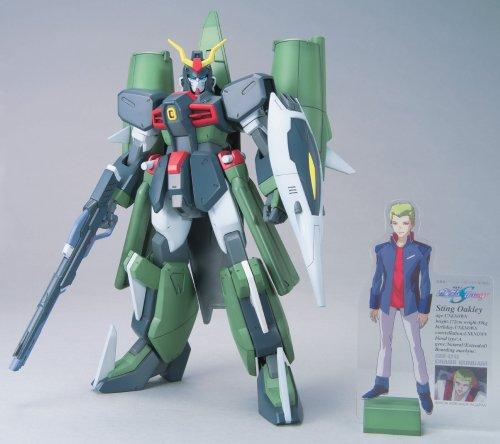 Gundam Seed Destiny 1/100 Scale Model Kit #02 Chaos - Oakleys Buy Fake Online