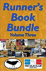 Runner's Book Bundle Vol. 3