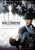 Buy Wallenberg: A Hero