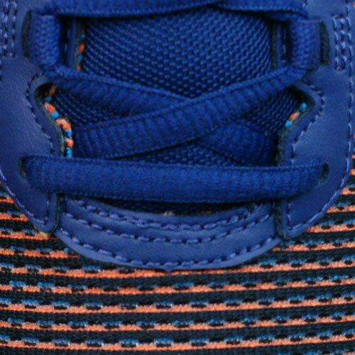 Asics Gel Lyte Runner Heren Hardloop Sneakers / Schoenen Zwart