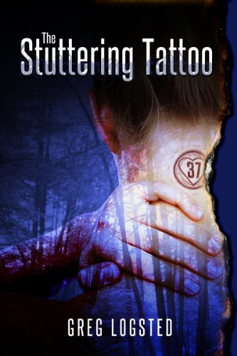 The Stuttering Tattoo (Young Adult)