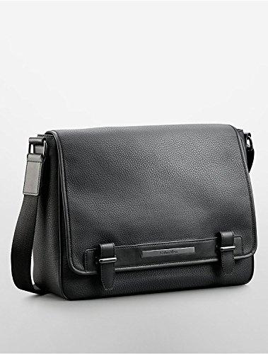 Calvin Klein Peter Messenger Bag