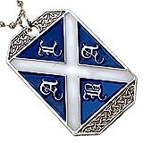 SCOTLAND FLAG SALTIRE ALBA SCOTTISH ST%2