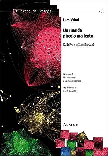 Amazon.com: Un Mondo Piccolo Ma Lento (Italian Edition ...
