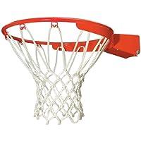 LIFETIME Slam-It Pro Aro de Baloncesto, 45.72 cm (18 Pulgadas)