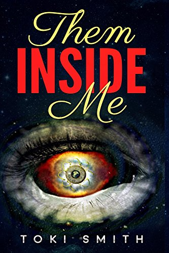 Them Inside Me by Toki Smith ebook deal