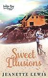 Sweet Illusions (Indigo Bay Sweet Romance Series)