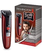 Remington Mb4125 Beard Boss Styler Sakal Kesme Makinesi