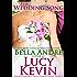 The Wedding Song (Four Weddings and a Fiasco, Book 3)