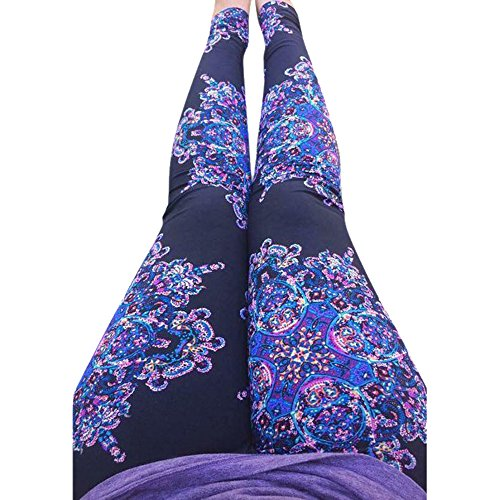 魅了する怒りエキスWEUIE Women's Clothing PANTS レディース