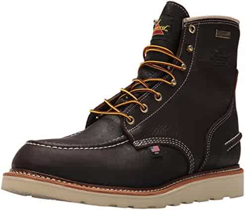 d21df819269 Shopping W - Ankle - Shoe Size: 15 selected - Work & Safety - Boots ...