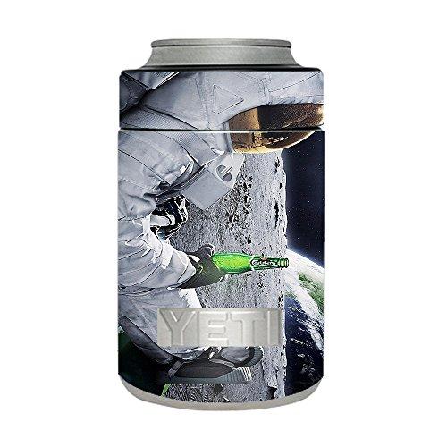 vinyl beer wraps - 2