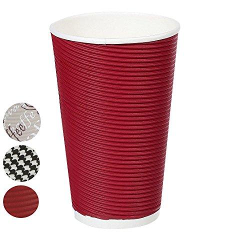 kids hot beverage cup - 3