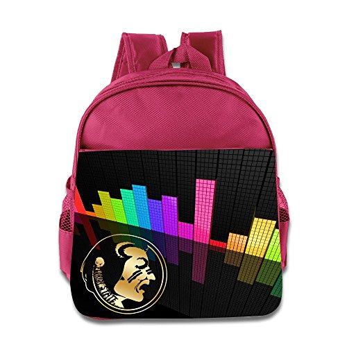 State Youth Backpack - 8