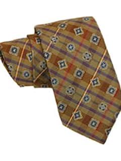 INMONARCH Indian Mens/Shoes Cream Jute Silk Wedding Shoes Flower Design MJ18271