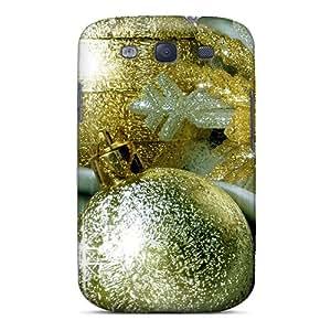 Excellent Designphone Cases For Galaxy S3 Premium Tpu Cases