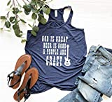 Billy Currington People Are Crazy Country Shirts Country Music Shirt Country Music & Beer