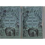 The Mystery of Edwin Drood First edition in 6 parts