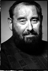 Rav Berg