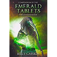 Image for Compendium Of The Emerald Tablets