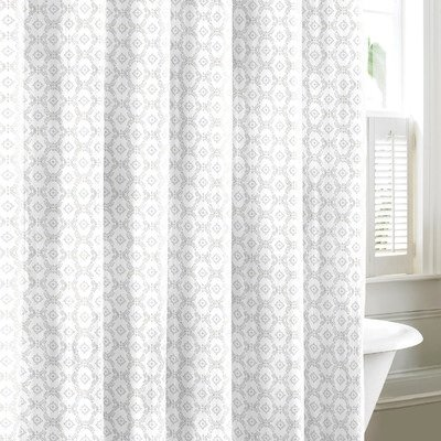 Buy laura ashley products online in the uae free shipping - Laura ashley online ...