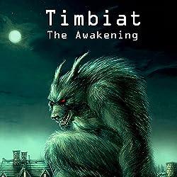 Timbiat