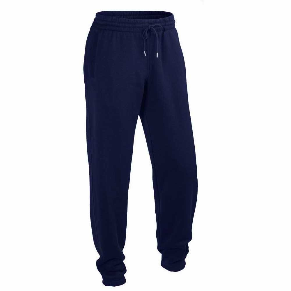 Mens Tracksuit Jogging Bottoms By MIG - SPORTS WORK CASUAL LEISURE