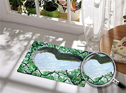 furniture-premium-anti-fatigue-memory-foam-kitchen-comfort-mat-river-rocks-decor-door-mat-matching-n