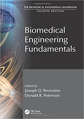 Biomedical engineering fundamentals the biomedical engineering biomedical engineering fundamentals the biomedical engineering handbook fourth edition volume 1 2nd edition fandeluxe Image collections