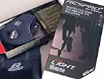 Respro Ultralight Mask by