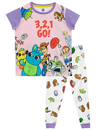 Best Girls Pajama Sets