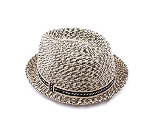 Mannes Para Naturel Hombre Bailey multi Sombrero dqOEZZg