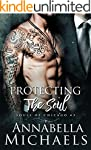 Protecting the Soul: Souls of Chicago...