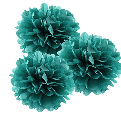 Sorive Decorative Flowers Centerpieces Decoration product image