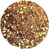 Zaatar spice mix - 95 gm