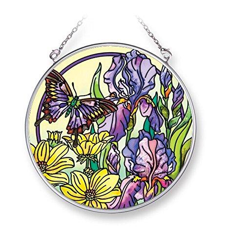 Iris Circle - Amia