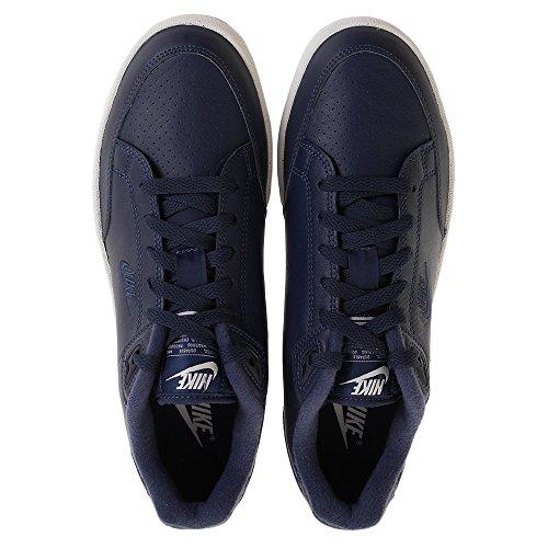 Fitness Grandstand Ii navy Uomo Scarpe Grey 400 Multicolore navy Da neutral white Nike OCaqRww