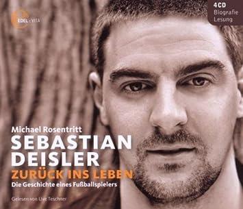 Sebastian deisler 2019