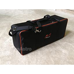 William Optics Soft Carry Case for FLT98 / GT102 / GTF102 / FLT110 Telescopes