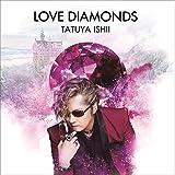 LOVE DIAMONDS(通常盤)(特典なし)