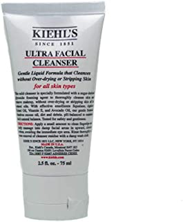 product image for Since 1851 Kiehls Ultra Facial Cleanser 2.5 Ounce