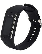 Pulsera Kobwa Polar, de silicona, para reloj de pulsera, banda de repuesto,