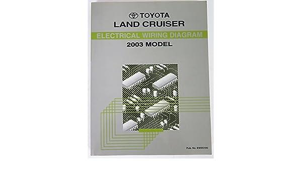 Toyota Landcruiser 100 Series Wiring Diagram Download Wiring Diagram