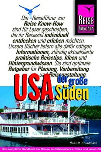 usa-der-grosse-sden-die-sdstaaten-das-andere-amerika-reise-know-how
